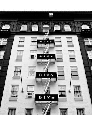 Best hotel in san francisco hotel diva - Hotel diva union square ...