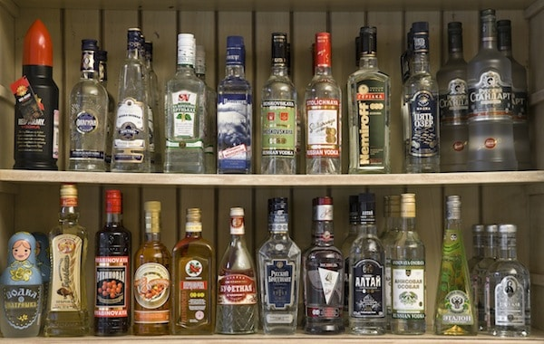 vodka-052.jpg