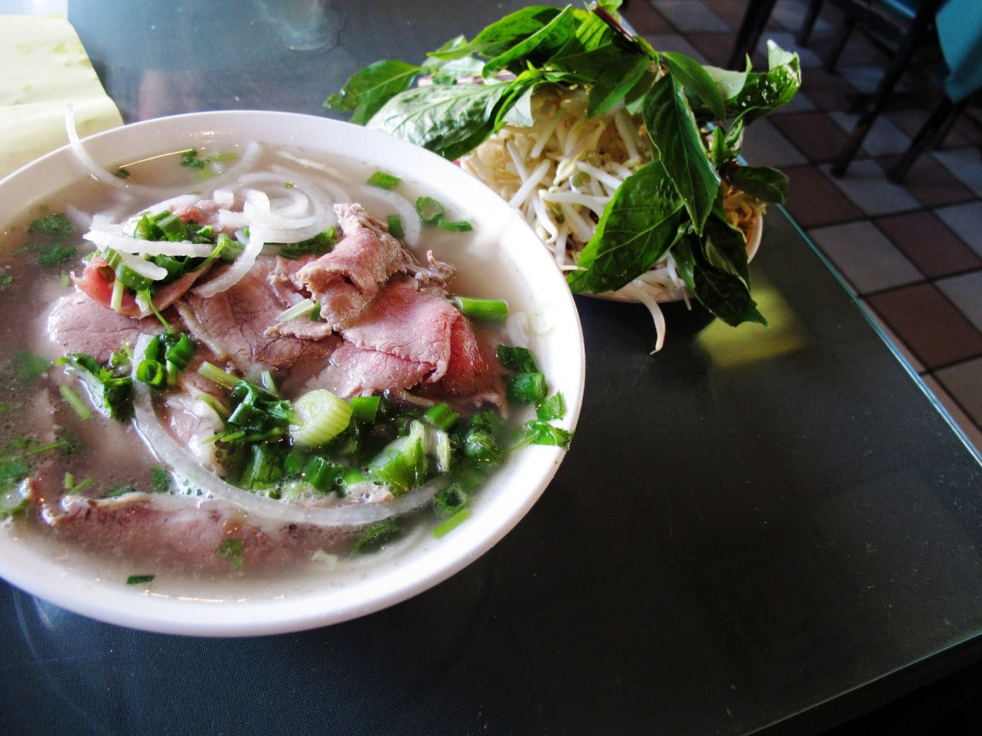 Weasel Coffee and Bowls of Pho in Saigon, Vietnam- Travel Squire