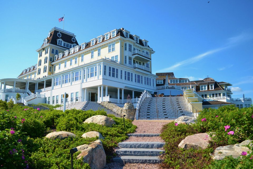 Ocean house westerly ri rates pictures