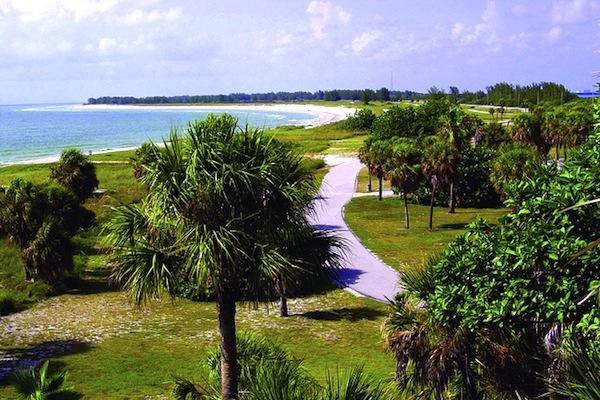 Florida's Top Family Friendly Beaches