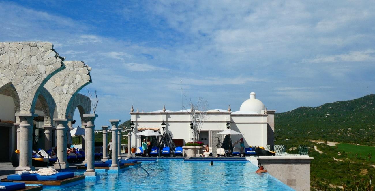 Vista Encantada: The Latest Luxury in Los Cabos