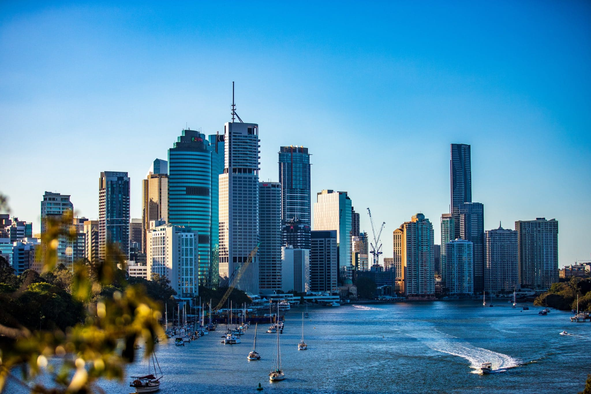 5 Tips to Prep for the Ultimate Brisbane to Cairns Road Trip