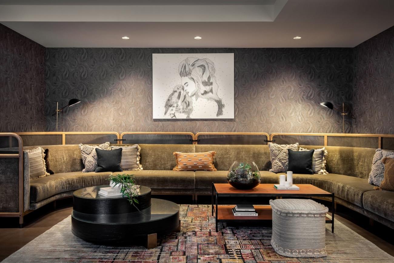 Washington, D.C. Hotels Get Creative